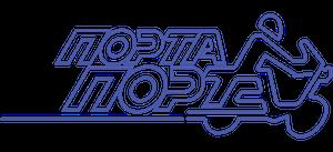 Porta Porta Logo