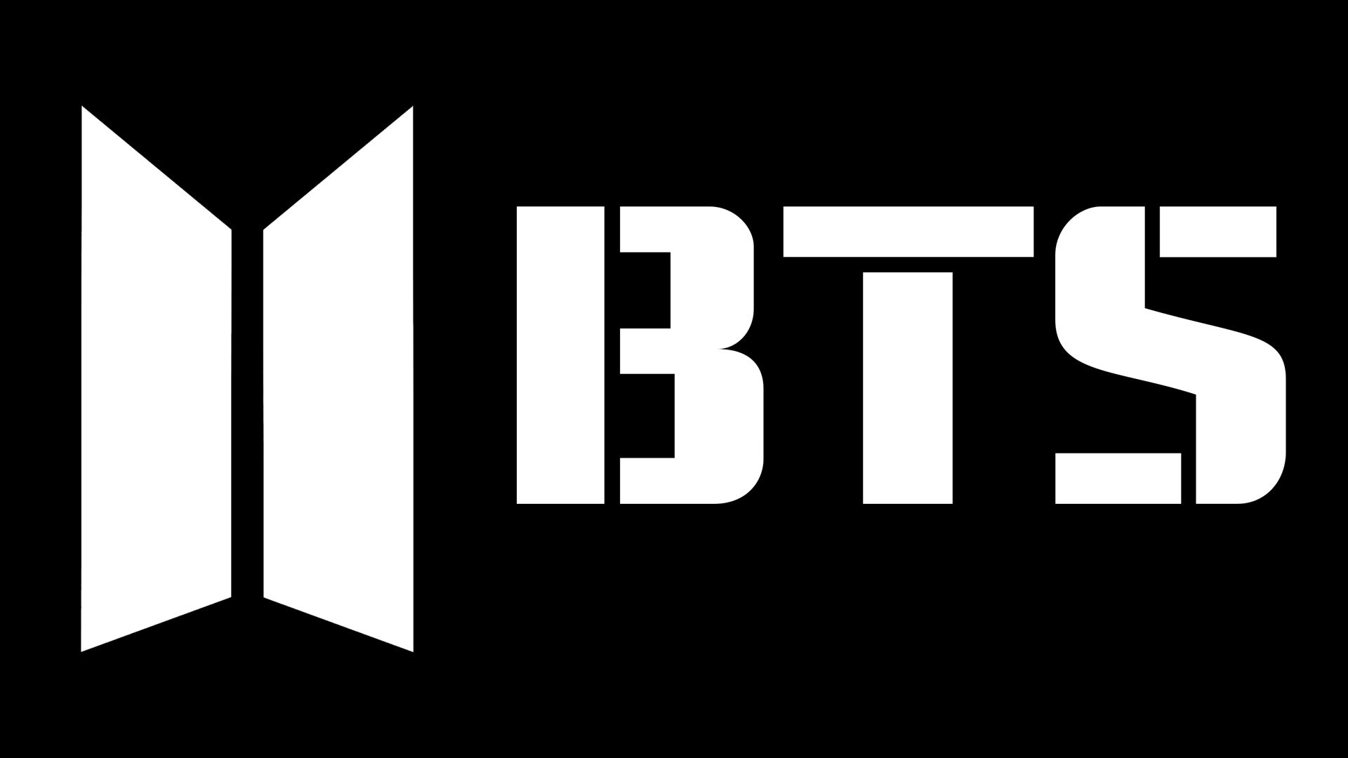 BTS - BT21