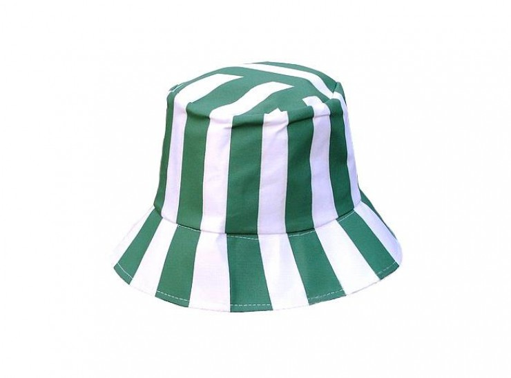 Καπέλο Urahara