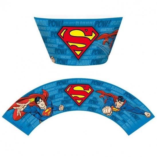 Μπολ Superman