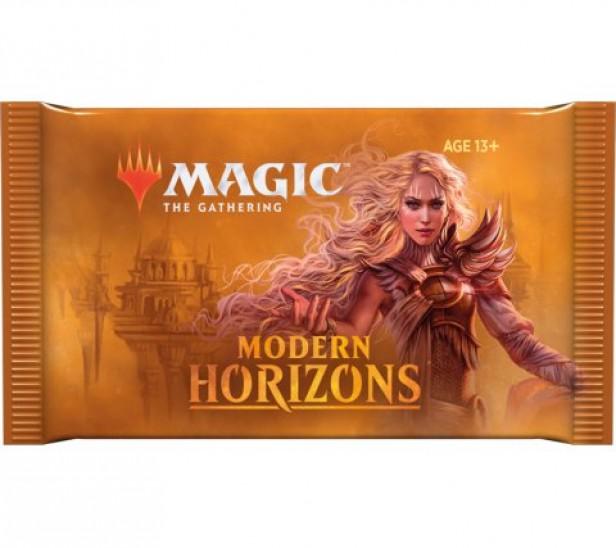Booster Pack Modern Horizons