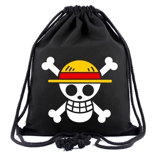 Σάκος Straw Hat Pirates