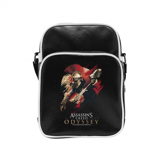 Τσάντα ταχυδρόμου Alexios (Odyssey)