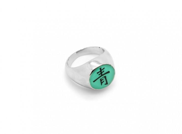 Δαχτυλίδι Deidara