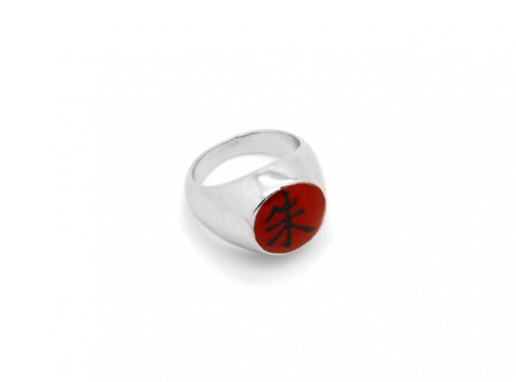 Δαχτυλίδι Itachi