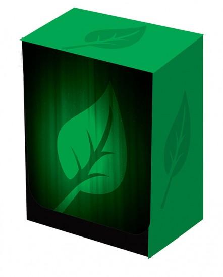 Deck box Legion Super Iconic Life