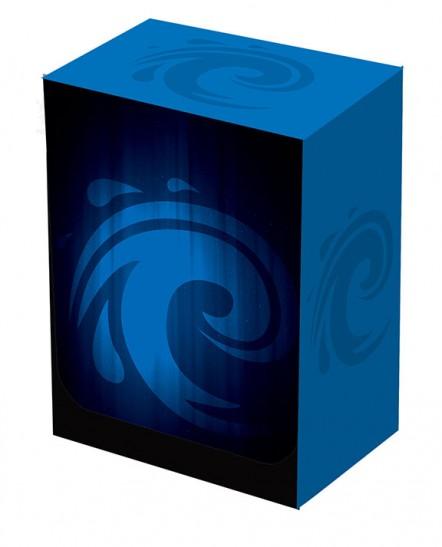 Deck box Legion Super Iconic Water