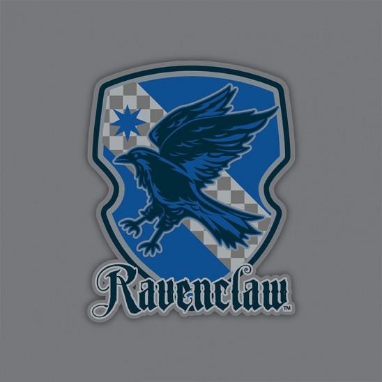 Καπέλο Ravenclaw