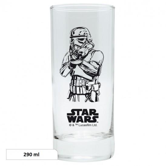 Ποτήρι Stormtrooper (290ml)