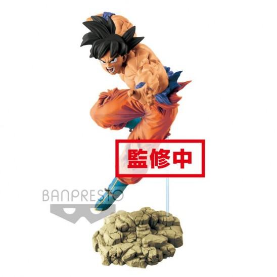 Φιγούρα Son Goku (Tag Fighters)