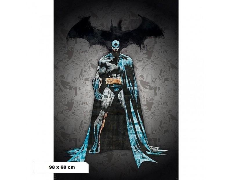 Αφίσα Batman (98x68)