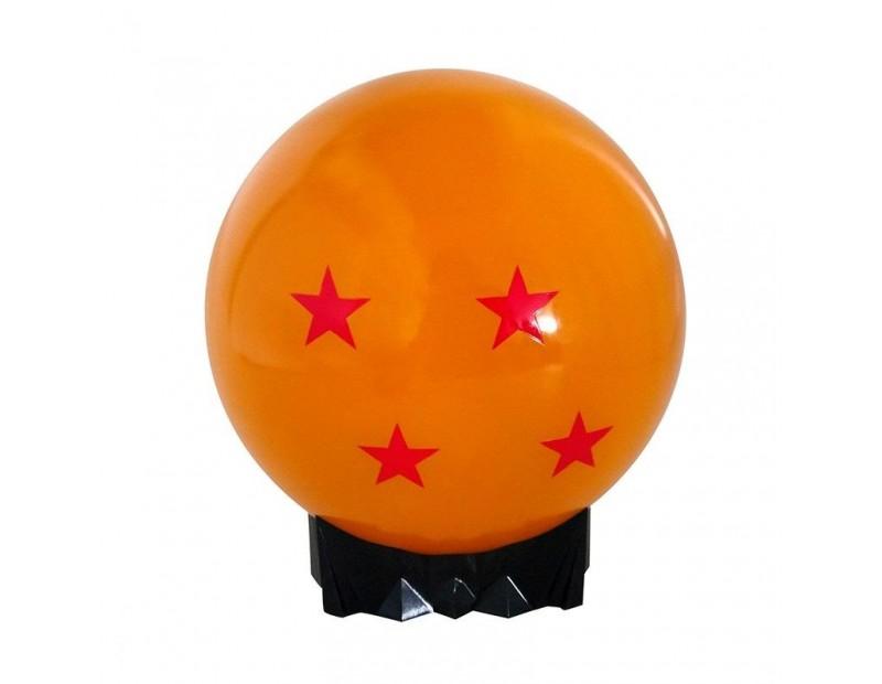 Φωτιστικό 4-Star Dragon Ball