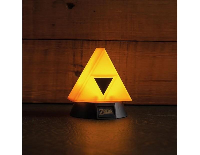 Φωτιστικό Triforce