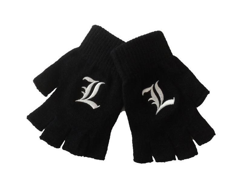 Γάντια L