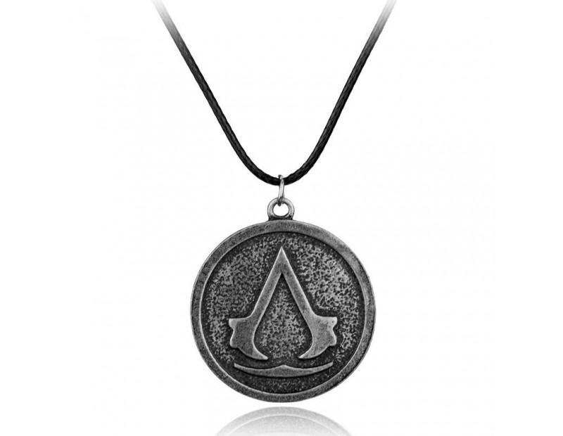 Κρεμαστό Assassin Insignia (shape)