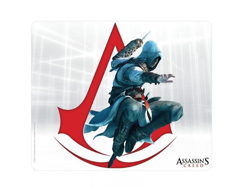 Mousepad Altair