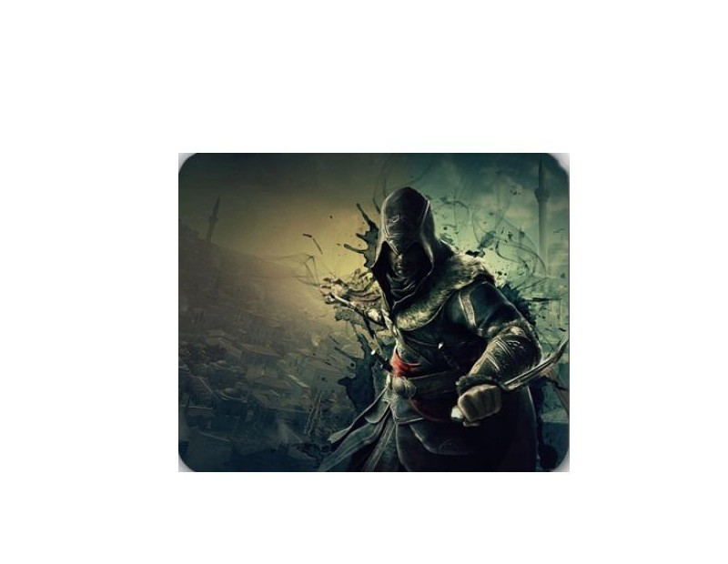 Mousepad Ezio Auditore