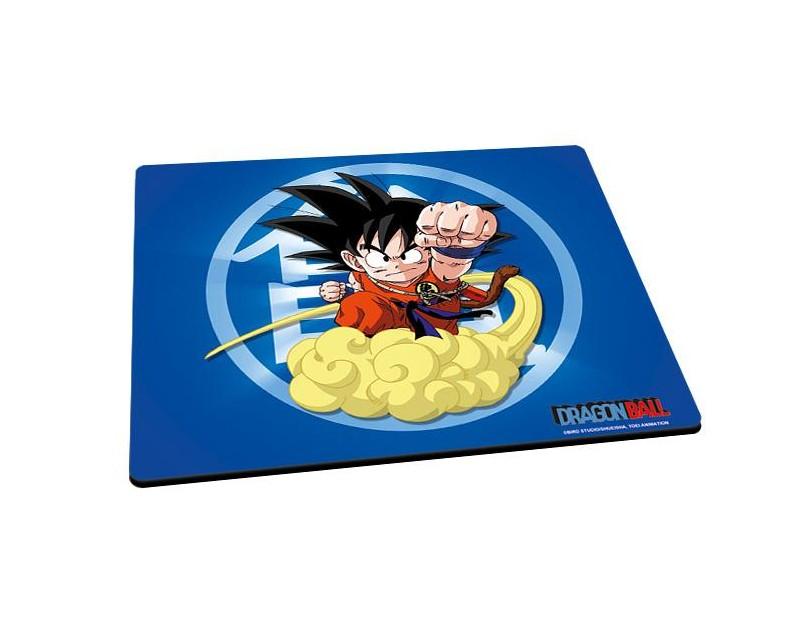 Mousepad Goku