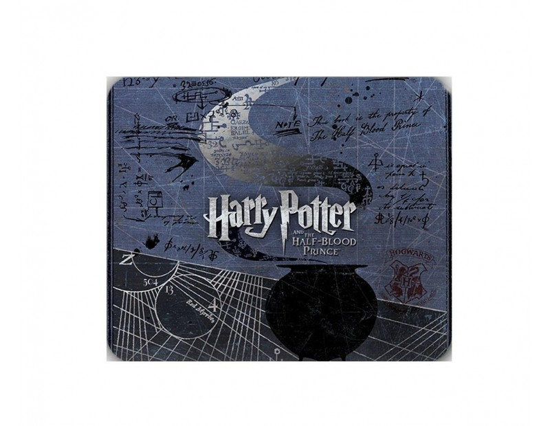 Mousepad Harry Potter and the Half-Blood Prince