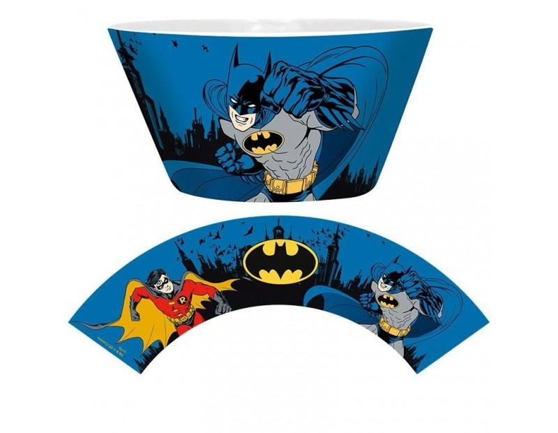 Μπολ Batman + Robin
