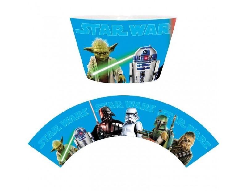 Μπολ Group Star Wars