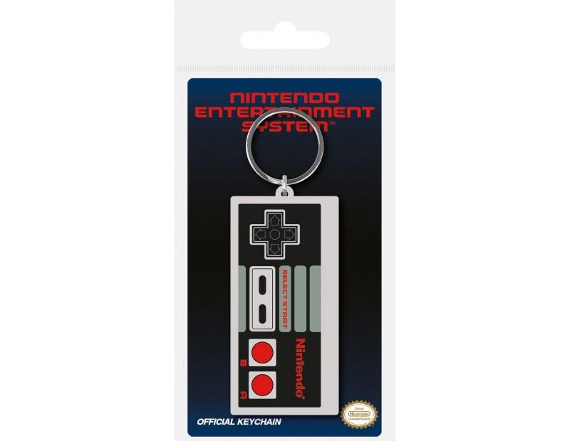 Μπρελόκ NES Controller