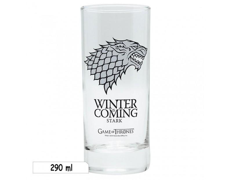 Ποτήρι Stark