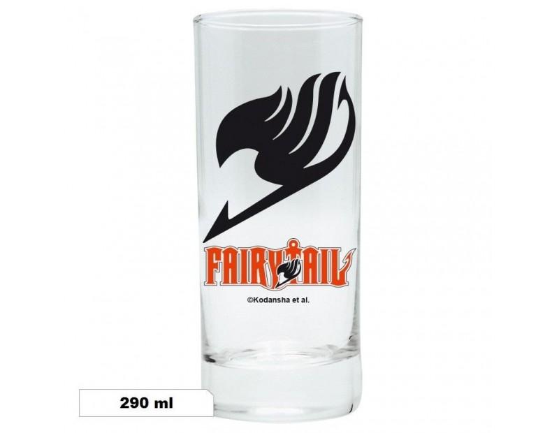 Ποτήρι Guild Insignia (290ml)