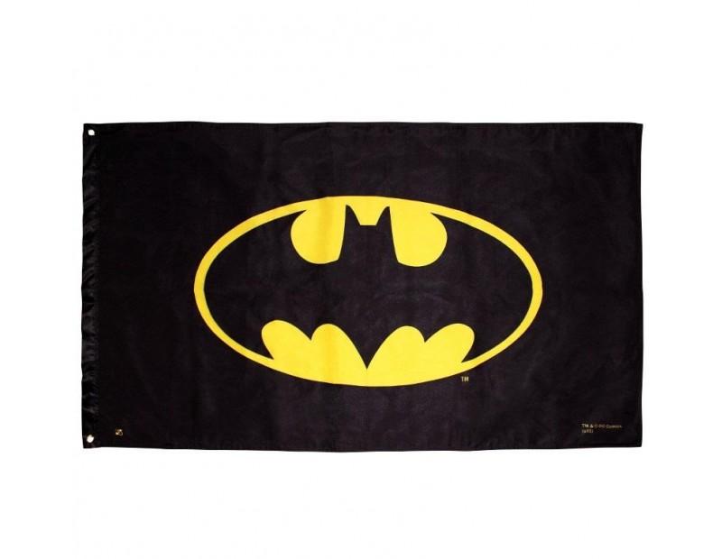 Σημαία Batman (70x120)