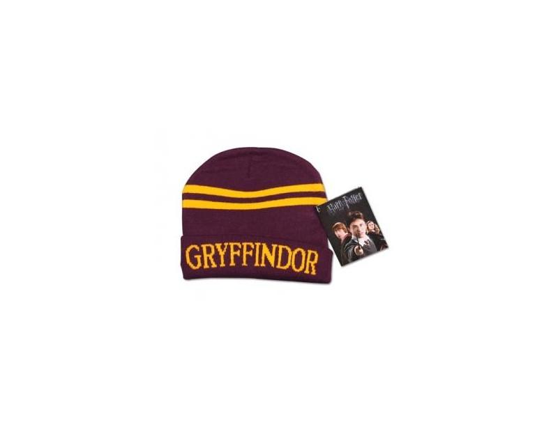 Σκούφος Gryffindor