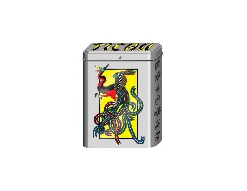 Τράπουλα Tichu (Pocket Box)