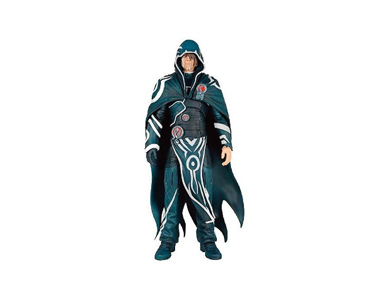 Action Figure Jace Beleren (Legacy Collection)