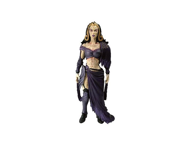 Action Figure Liliana Vess (Legacy Collection)