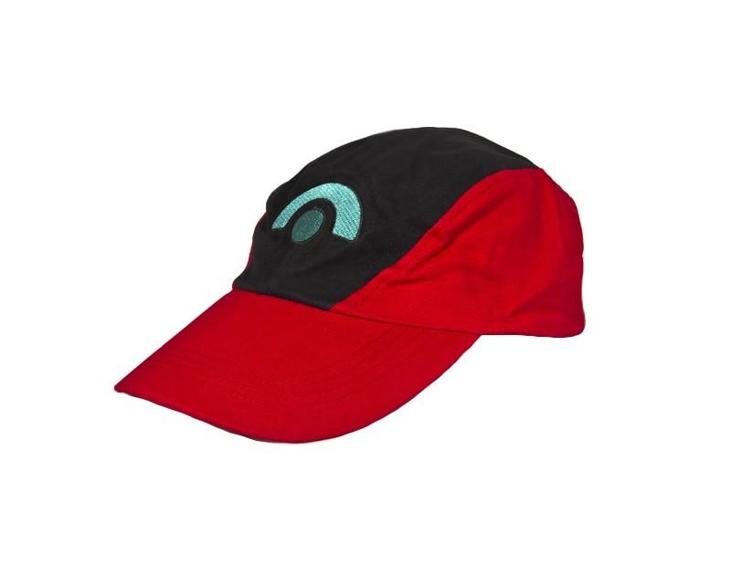Καπέλο από την Hoenn League series