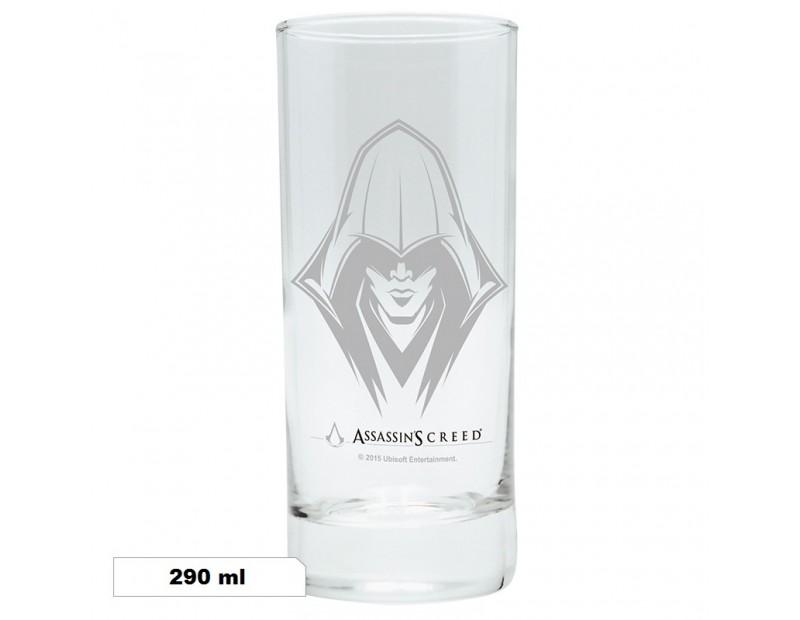 Ποτήρι Assassin