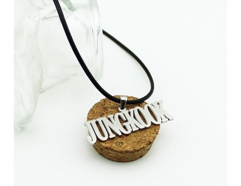BT21 - Κρεμαστό Jungkook