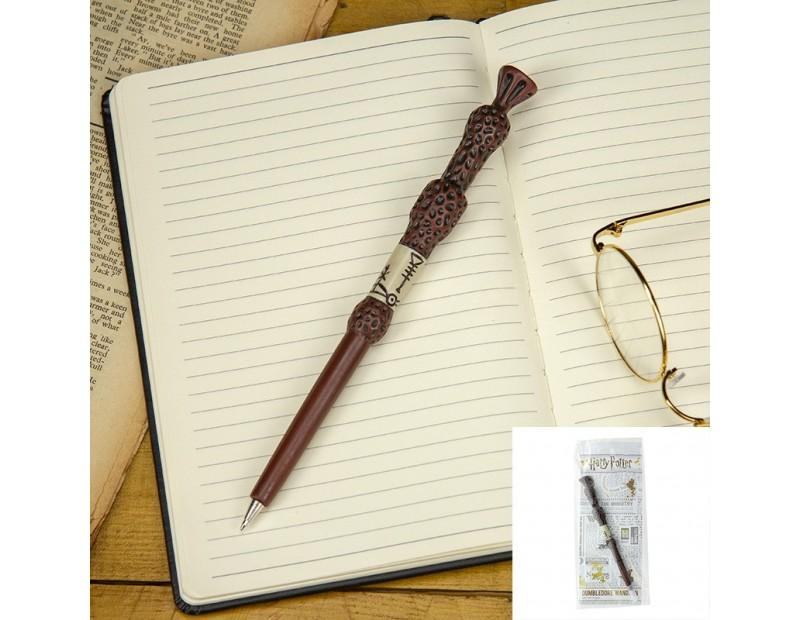 Στυλό Dumbledore Wand