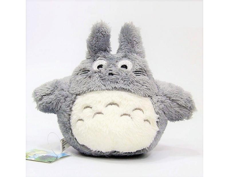Λούτρινο Totoro