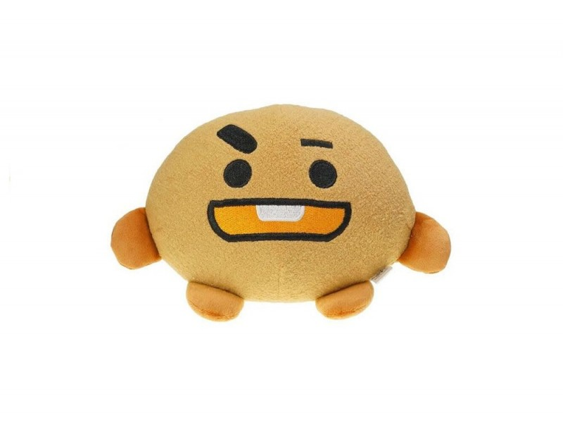 Λούτρινο Shooky (20cm)
