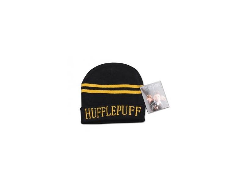 Σκούφος Hufflepuff