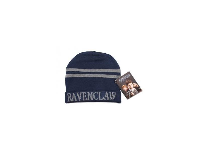 Σκούφος Ravenclaw