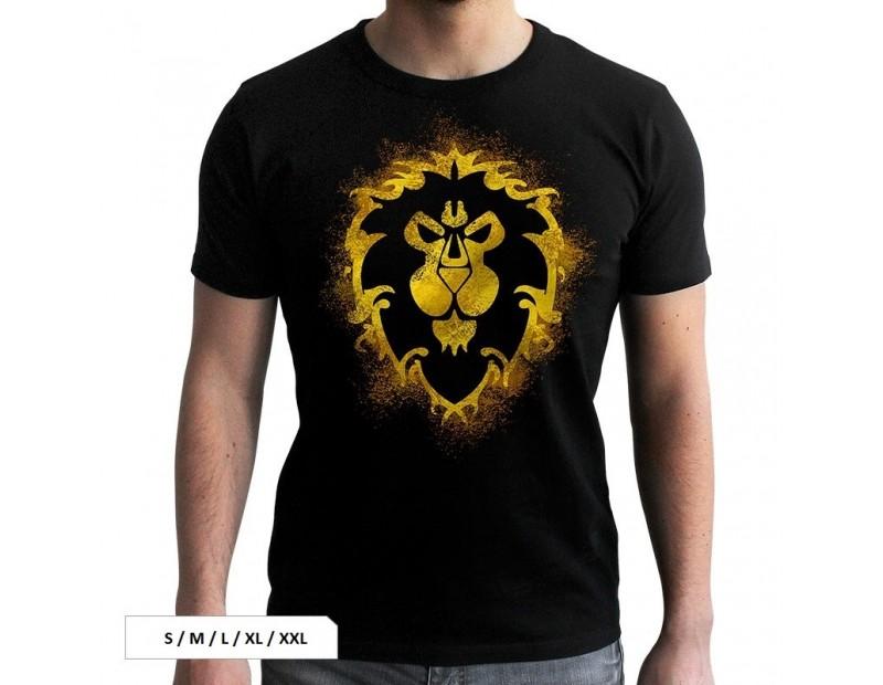 T-Shirt Alliance