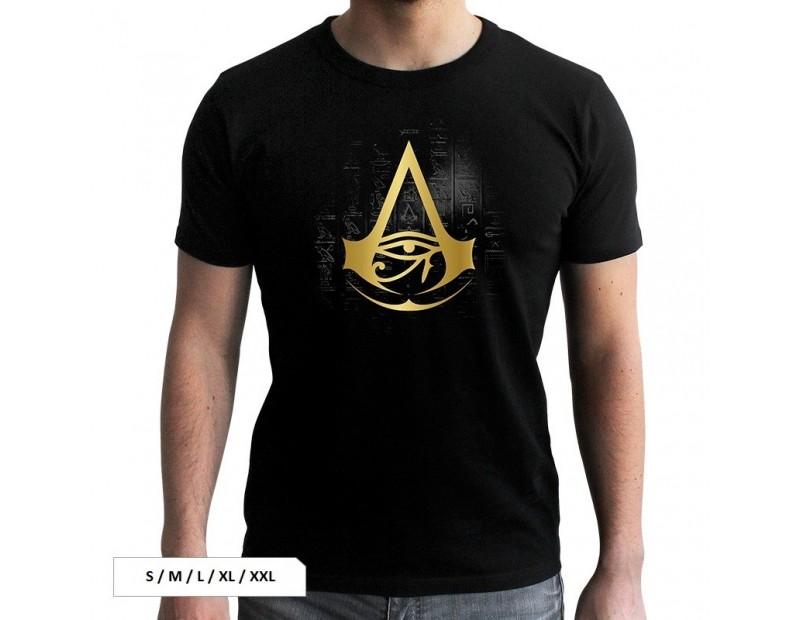 T-shirt Assassin Insignia (Origins)