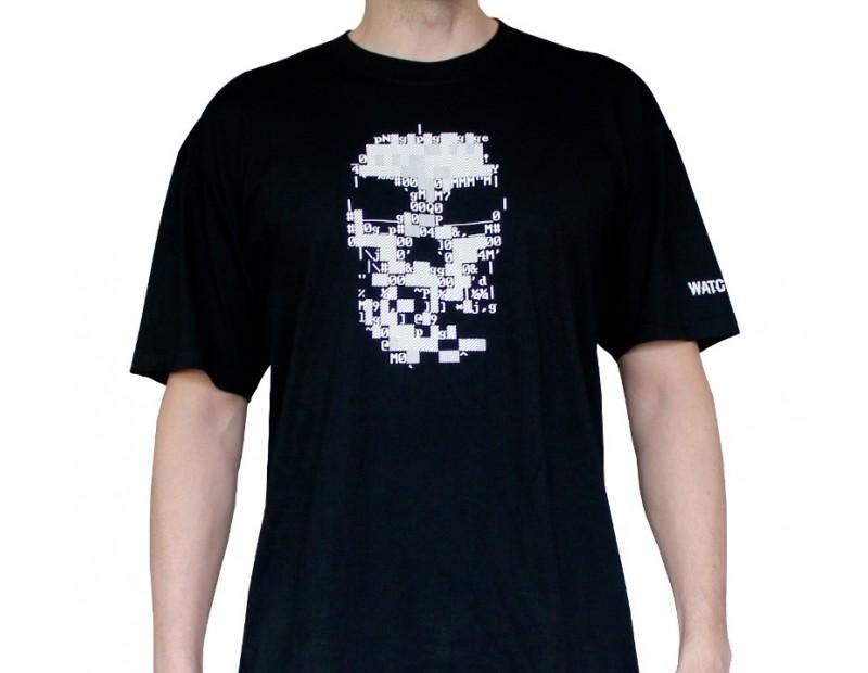 T-shirt Clara