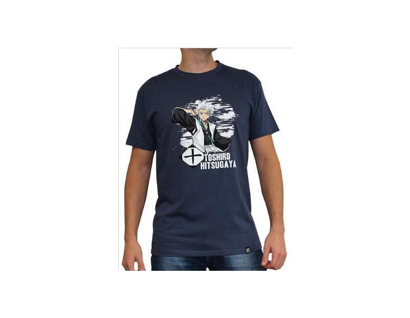 T-shirt Hitsugaya
