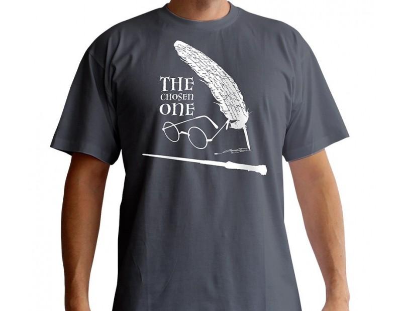 T-shirt The Chosen One