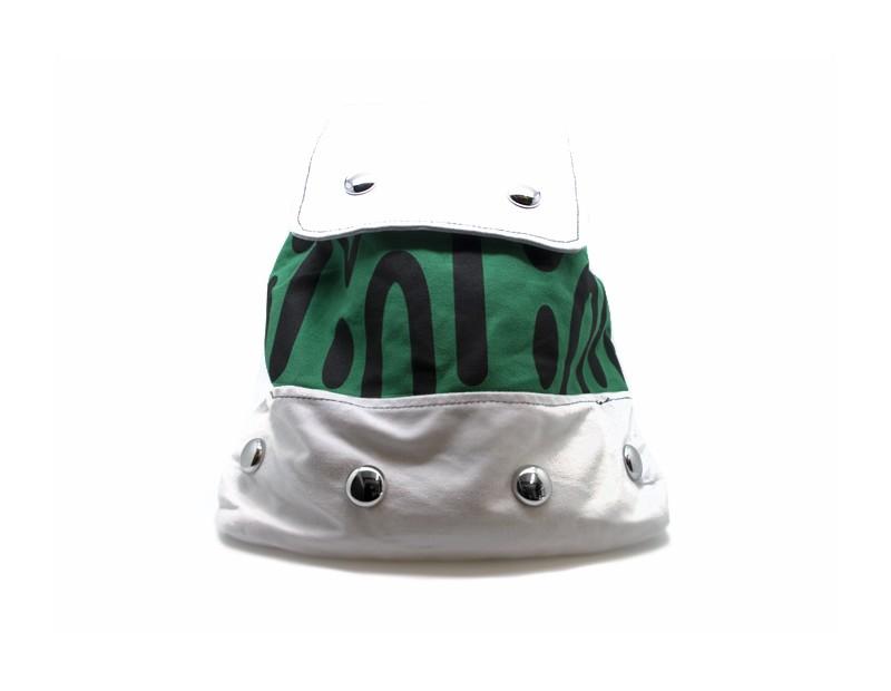 Η τσάντα του Ace