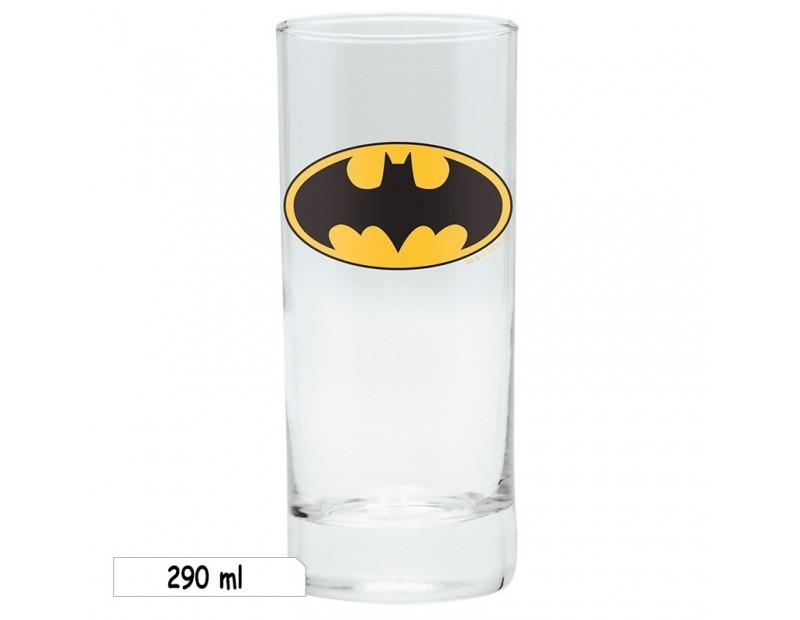 Ποτήρι Batman (290ml)