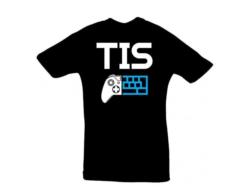 T-shirt TIS