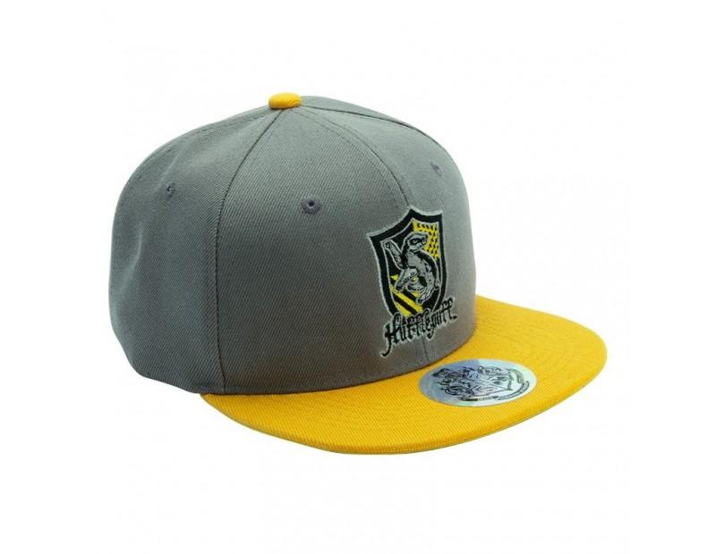 Καπέλο Hufflepuff